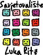 logo savjetovalište luka ritz