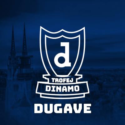 Trofej Dinamo